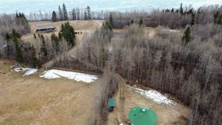 Photo 23: 5040 47436 RGE RD 15: Rural Leduc County Cottage for sale : MLS®# E4235410
