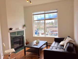 """Photo 5: PH10 1011 W KING EDWARD Avenue in Vancouver: Shaughnessy Condo for sale in """"LORD SHAUGHNESSY"""" (Vancouver West)  : MLS®# R2157431"""