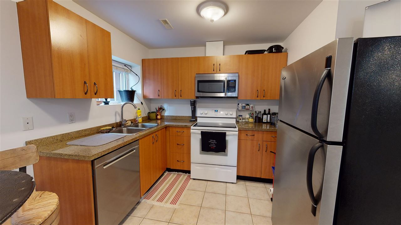 Photo 21: Photos: 1412 VICTORIA Drive in Vancouver: Grandview Woodland House for sale (Vancouver East)  : MLS®# R2593019