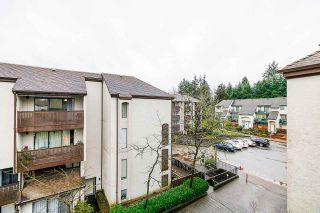 Photo 19: 403 385 GINGER DRIVE in New Westminster: Fraserview NW Condo for sale : MLS®# R2525909