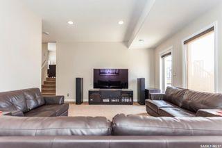 Photo 17: 1011 Stensrud Road in Saskatoon: Willowgrove Residential for sale : MLS®# SK798569