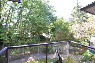 Photo 19: 212 1485 Garnet Rd in : SE Cedar Hill Condo for sale (Saanich East)  : MLS®# 850938