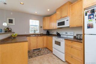 Photo 5: 2423 Driftwood Dr in SOOKE: Sk Sunriver House for sale (Sooke)  : MLS®# 797842
