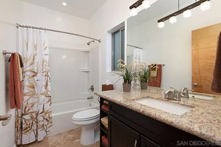 Photo 32: HILLCREST Townhouse for sale : 2 bedrooms : 4046 Centre St. #1 in San Diego