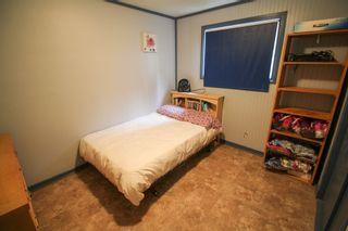 Photo 19: 413 Lanark Street, Winnipeg - $219,900