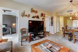 Photo 16: 303 32 Varsity Estates Circle NW in Calgary: Varsity Apartment for sale : MLS®# A1119229