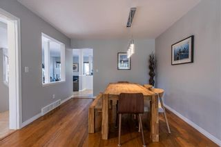 Photo 6: 3 Fairland Cove in Winnipeg: Richmond West Residential for sale (1S)  : MLS®# 202114937