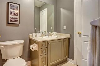 Photo 8: Fabulous Freehold Town Home