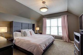 Photo 13: 8 MAHOGANY Manor SE in Calgary: Mahogany Detached for sale : MLS®# A1126034