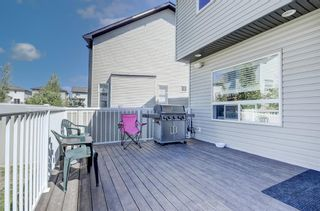 Photo 30: 1178 Kingston Crescent SE: Airdrie Detached for sale : MLS®# A1133679