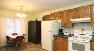 Photo 4: 1402 103rd Street in North Battleford: Sapp Valley Residential for sale : MLS®# SK860978