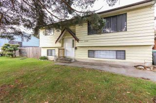 Photo 2: 15041 88A Avenue in Surrey: Bear Creek Green Timbers House for sale : MLS®# R2326448