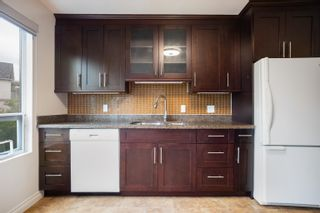 """Photo 18: 209 7480 GILBERT Road in Richmond: Brighouse South Condo for sale in """"Huntington Manor"""" : MLS®# R2617188"""