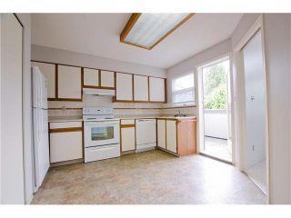 "Photo 4: 317 4889 53RD Street in Ladner: Hawthorne Condo for sale in ""GREEN GABLES"" : MLS®# V1073533"