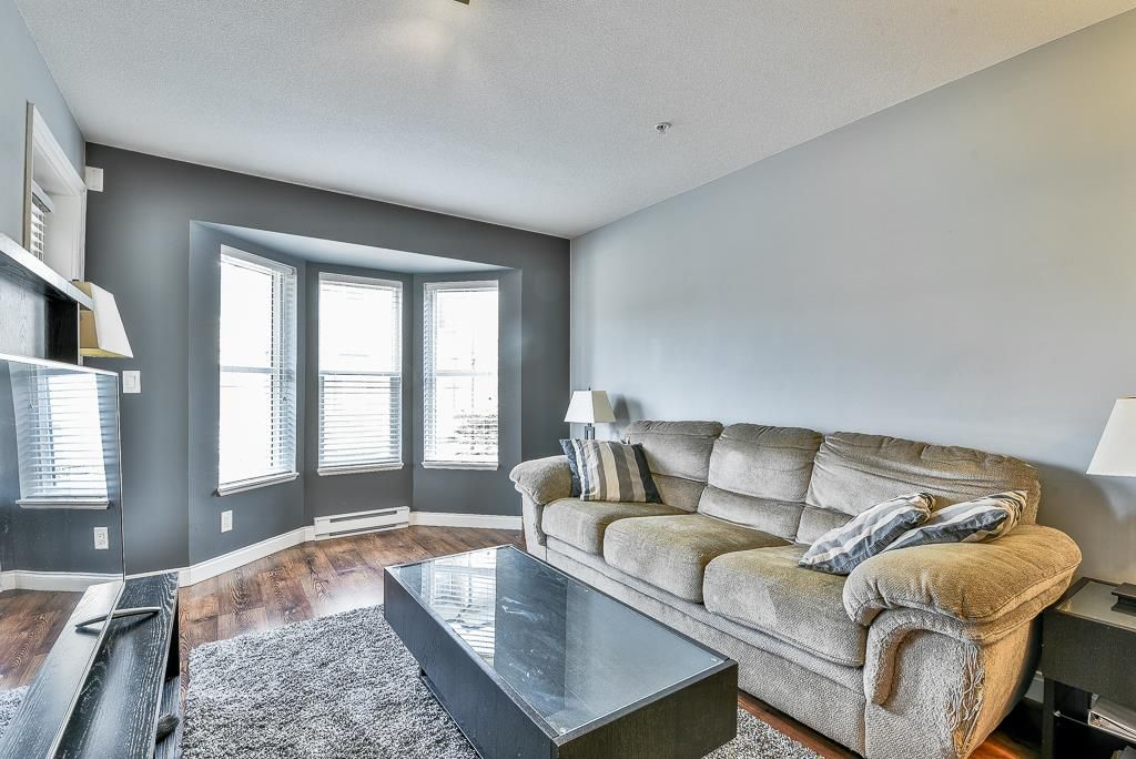 """Photo 13: Photos: 210 5474 198 Street in Langley: Langley City Condo for sale in """"Southbrook"""" : MLS®# R2285967"""