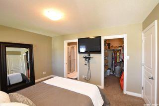 Photo 20: 5218 Devine Drive in Regina: Lakeridge Addition Residential for sale : MLS®# SK785373