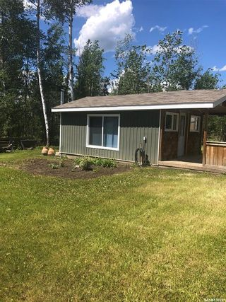 Photo 14: Recreation acreage North in Hudson Bay: Residential for sale (Hudson Bay Rm No. 394)  : MLS®# SK859623