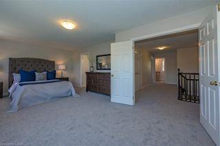 Photo 19: 20 FIELDSTONE Crescent: Komoka Residential for sale (4 - Middelsex Centre)  : MLS®# 40112835