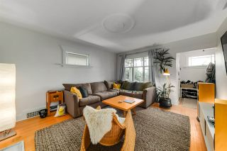 Photo 3: 3993 PERRY Street in Vancouver: Knight House for sale (Vancouver East)  : MLS®# R2569452