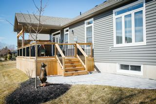 Photo 30: 70 Shewman Road in Brighton: House for sale : MLS®# 184430