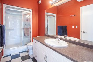 Photo 35: 1230 Beechmont View in Saskatoon: Briarwood Residential for sale : MLS®# SK858804