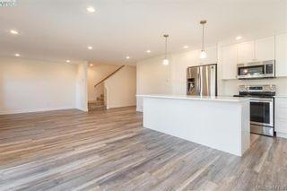 Photo 8: 2071 Piercy Ave in SIDNEY: Si Sidney North-East Half Duplex for sale (Sidney)  : MLS®# 816347