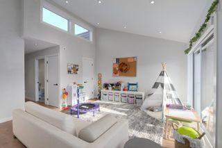 Photo 22: 2257 W 13TH Avenue in Vancouver: Kitsilano 1/2 Duplex for sale (Vancouver West)  : MLS®# R2419967