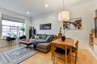 Photo 6: 5496 NORFOLK ST Street in Burnaby: Central BN 1/2 Duplex for sale (Burnaby North)  : MLS®# R2549927