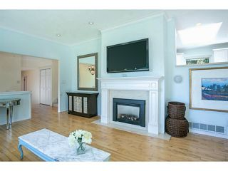 Photo 5: 2655 Palmerston Av in West Vancouver: Queens House for sale : MLS®# V1070700