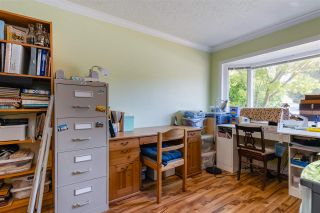 """Photo 18: 1286 MCBRIDE Street in North Vancouver: Norgate House for sale in """"Norgate"""" : MLS®# R2577564"""