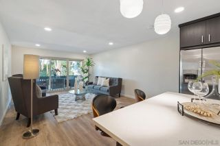 Photo 15: Condo for sale : 2 bedrooms : 3450 2nd Ave #34 in San Diego