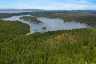 Photo 9: 979 Thunder Rd in Cortes Island: Isl Cortes Island House for sale (Islands)  : MLS®# 878691