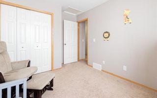 Photo 33: 26 TUSCARORA Way NW in Calgary: Tuscany House for sale : MLS®# C4164996