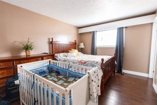 """Photo 11: 2852 GOHEEN Street in Prince George: Pinecone House for sale in """"PINECONE"""" (PG City West (Zone 71))  : MLS®# R2454598"""