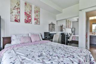 Photo 10: 303 13919 FRASER HIGHWAY in Surrey: Whalley Condo for sale (North Surrey)  : MLS®# R2264354