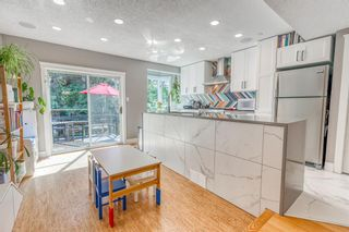 Photo 7: 1414 2 Street NW in Calgary: Crescent Heights Detached for sale : MLS®# A1129267
