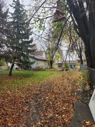 Photo 5: 524 Stella Avenue in Winnipeg: North End Residential for sale (4A)  : MLS®# 202125083