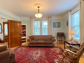 Photo 12: 52 Faulkland Street in Pictou: 107-Trenton,Westville,Pictou Residential for sale (Northern Region)  : MLS®# 202118525