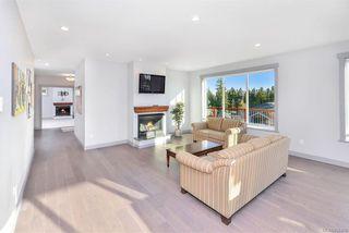 Photo 21: 7280 Mugford's Landing in Sooke: Sk John Muir House for sale : MLS®# 836418