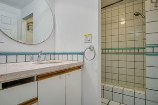 Photo 11: 1829 STEPHENS Street in Vancouver: Kitsilano House for sale (Vancouver West)  : MLS®# R2532055
