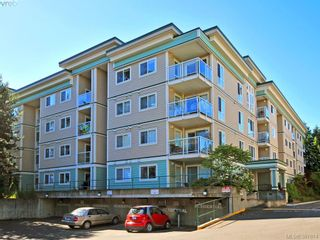 Photo 19: 209 689 Bay St in VICTORIA: Vi Downtown Condo for sale (Victoria)  : MLS®# 778918