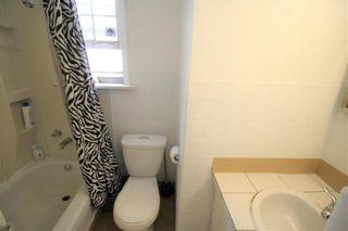 Photo 11: 1166 Strathcona Street in Winnipeg: Residential for sale (5C)  : MLS®# 202012366