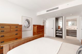 """Photo 15: 2101 620 CARDERO Street in Vancouver: Coal Harbour Condo for sale in """"CARDERO"""" (Vancouver West)  : MLS®# R2620274"""