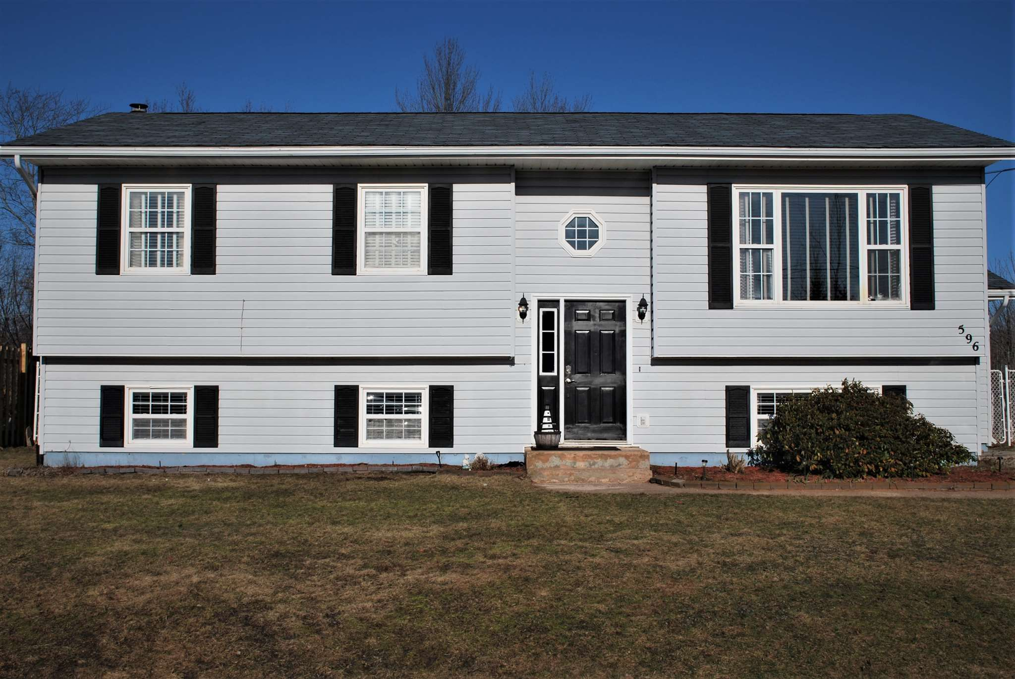 Main Photo: 596 Maxner Drive in Greenwood: 404-Kings County Residential for sale (Annapolis Valley)  : MLS®# 202105504