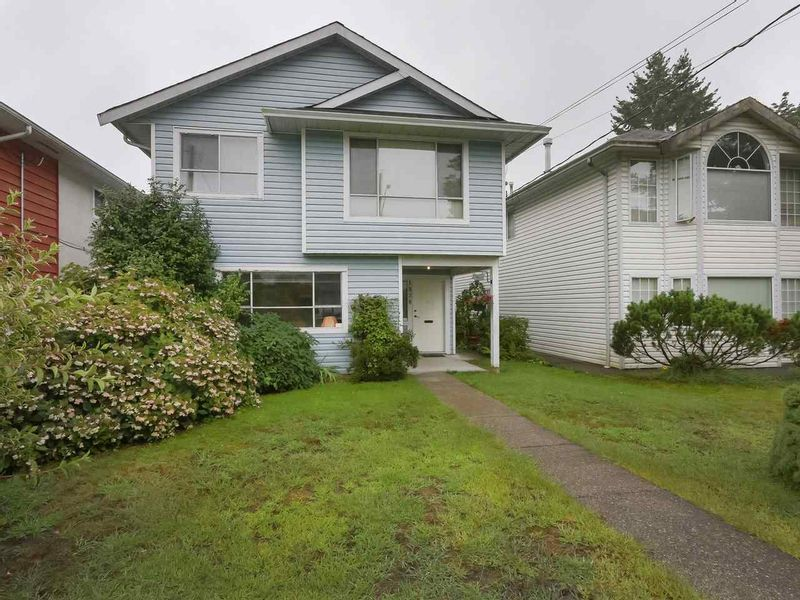 FEATURED LISTING: 1938 GRANT Avenue Port Coquitlam
