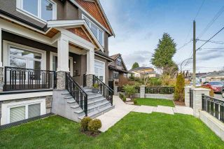 Photo 23: 7921 BIRCH Street in Vancouver: Marpole House for sale (Vancouver West)  : MLS®# R2541683