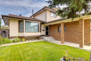 Photo 37: 147 Templevale Place NE in Calgary: Temple Detached for sale : MLS®# A1144568