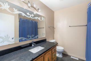 Photo 14: 4214 51 Avenue: Cold Lake House for sale : MLS®# E4234990