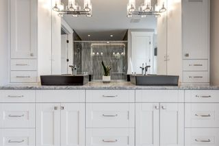 Photo 28: 25 Windermere Road SW in Calgary: Wildwood Detached for sale : MLS®# A1073036
