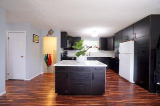 Photo 3: 514 6th Street NE in Portage la Prairie: House for sale : MLS®# 202114071